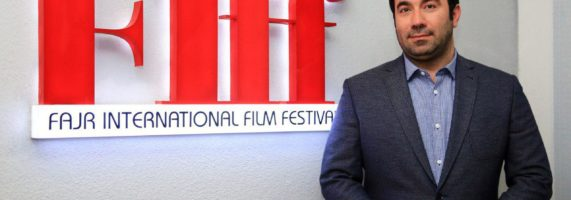 انعكاس-كبير-لأخبار-مهرجان-فجر-السينمائي-الدولي-الدورة-السادسة-والثلاثون-في-الاعلام-العالمي-1-571x200.jpg