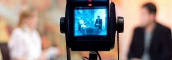 حوار-تلفزيوني-571x200.jpg